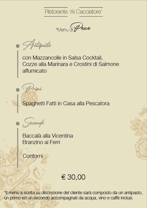 menu fisso_Tavola disegno 1