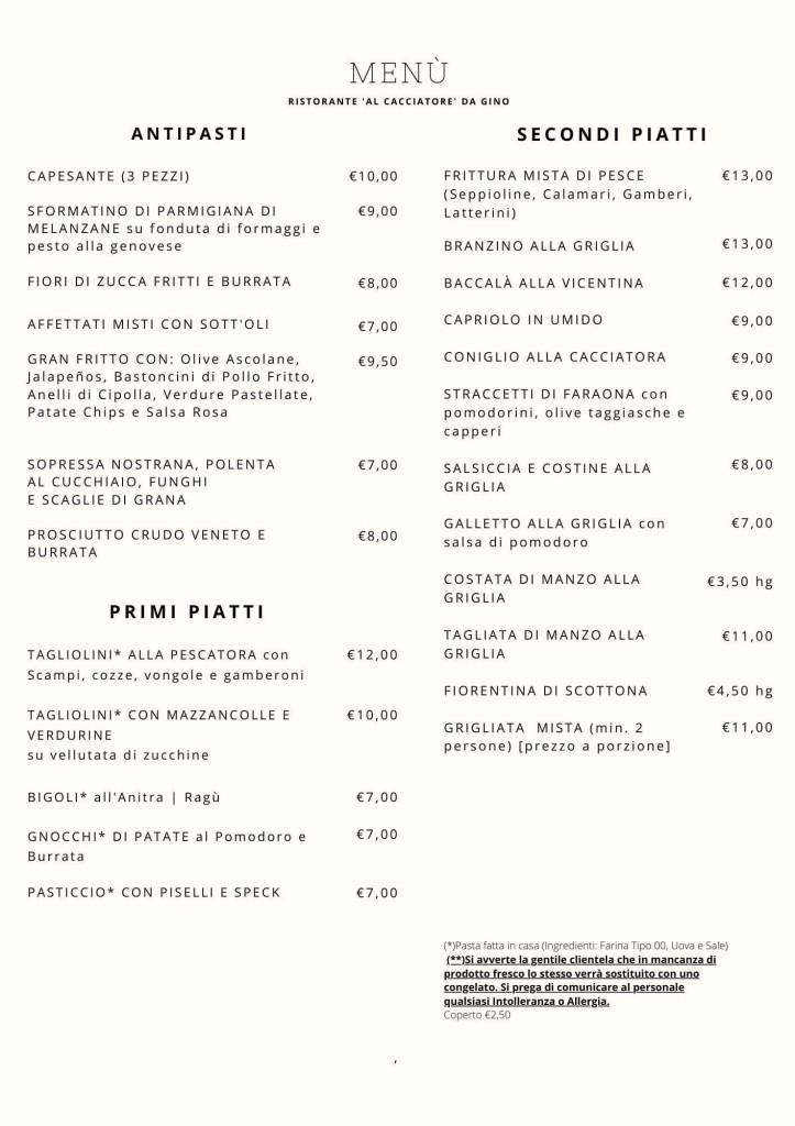 menu_luglio