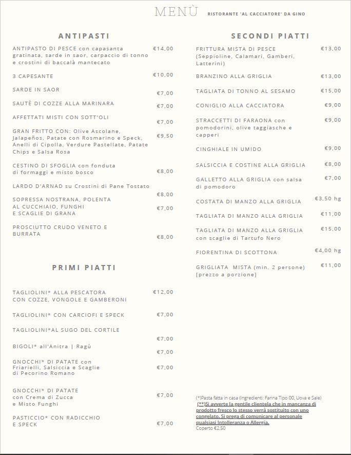 menu_pag1