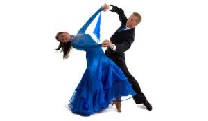 dance-styles-foxtrot