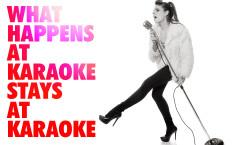 00_karaoke01