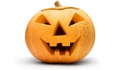 halloween-jack-lanterna-3