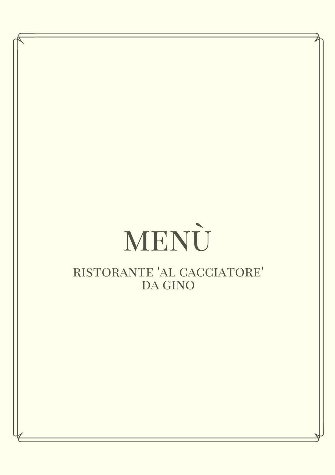 menu-carta1