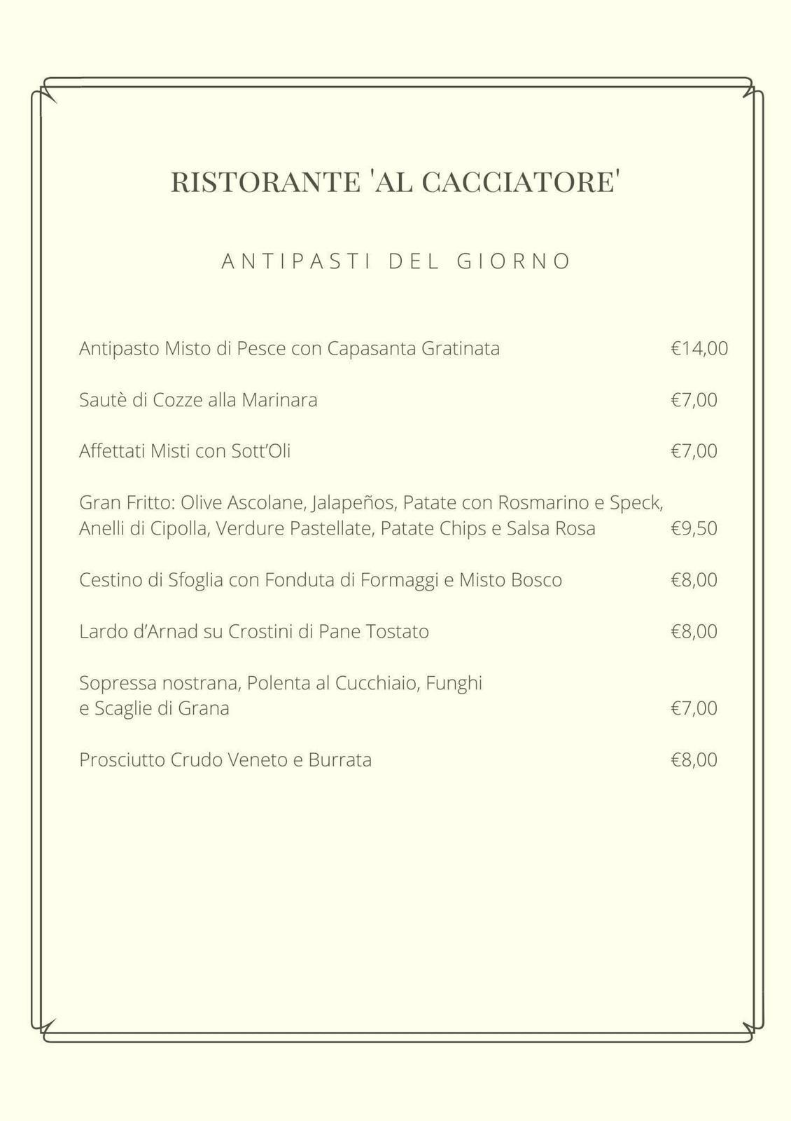 menu-carta3