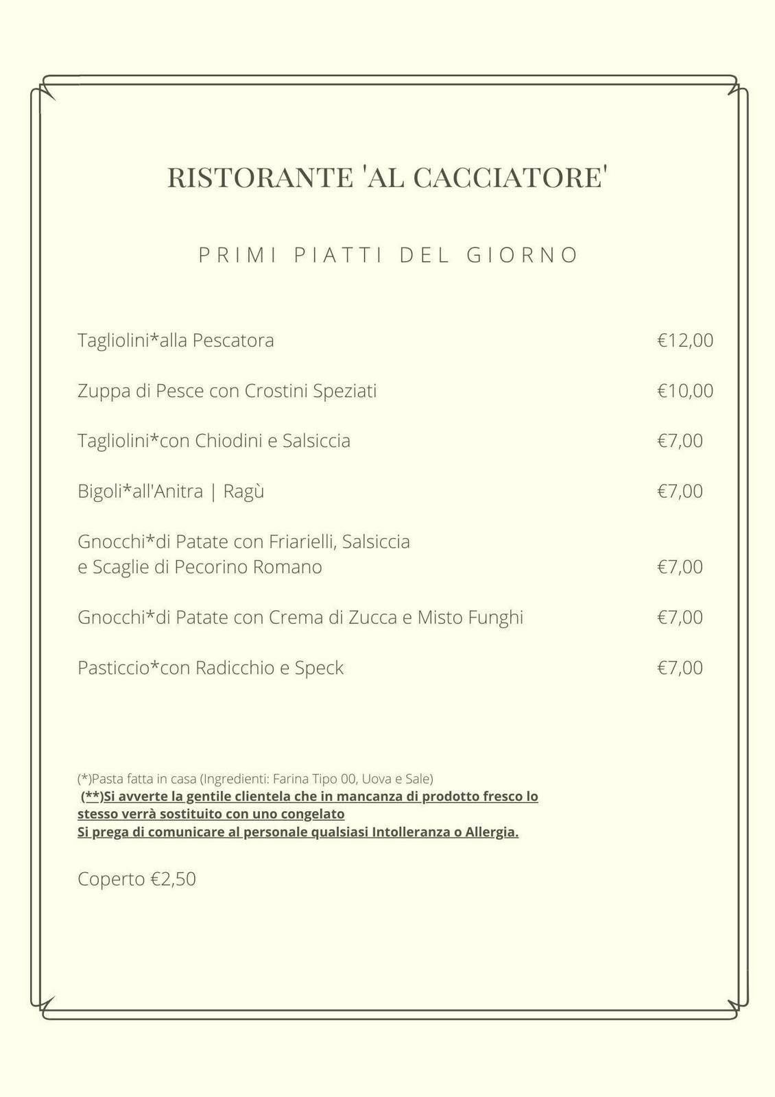 menu-carta4