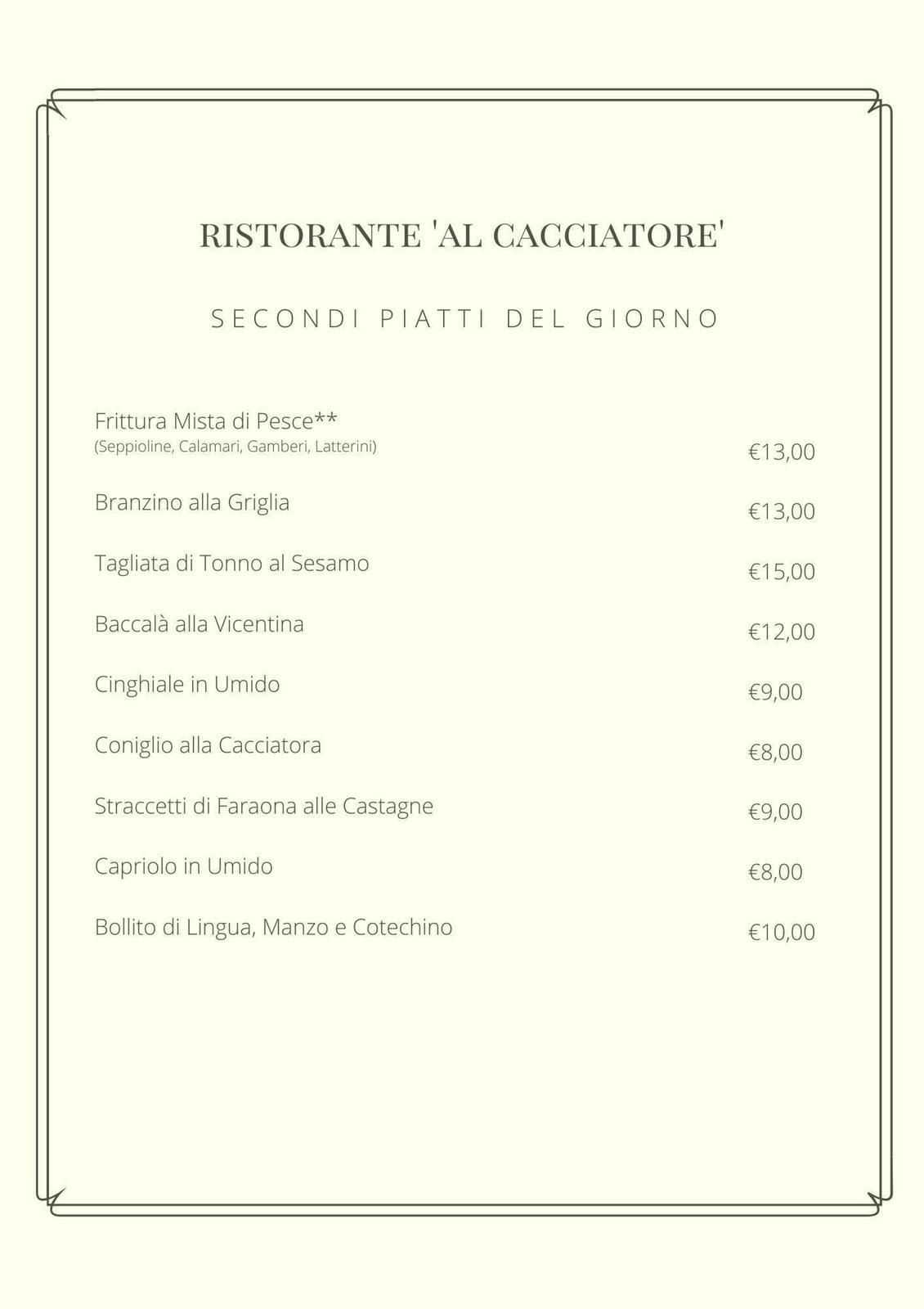 menu-carta5
