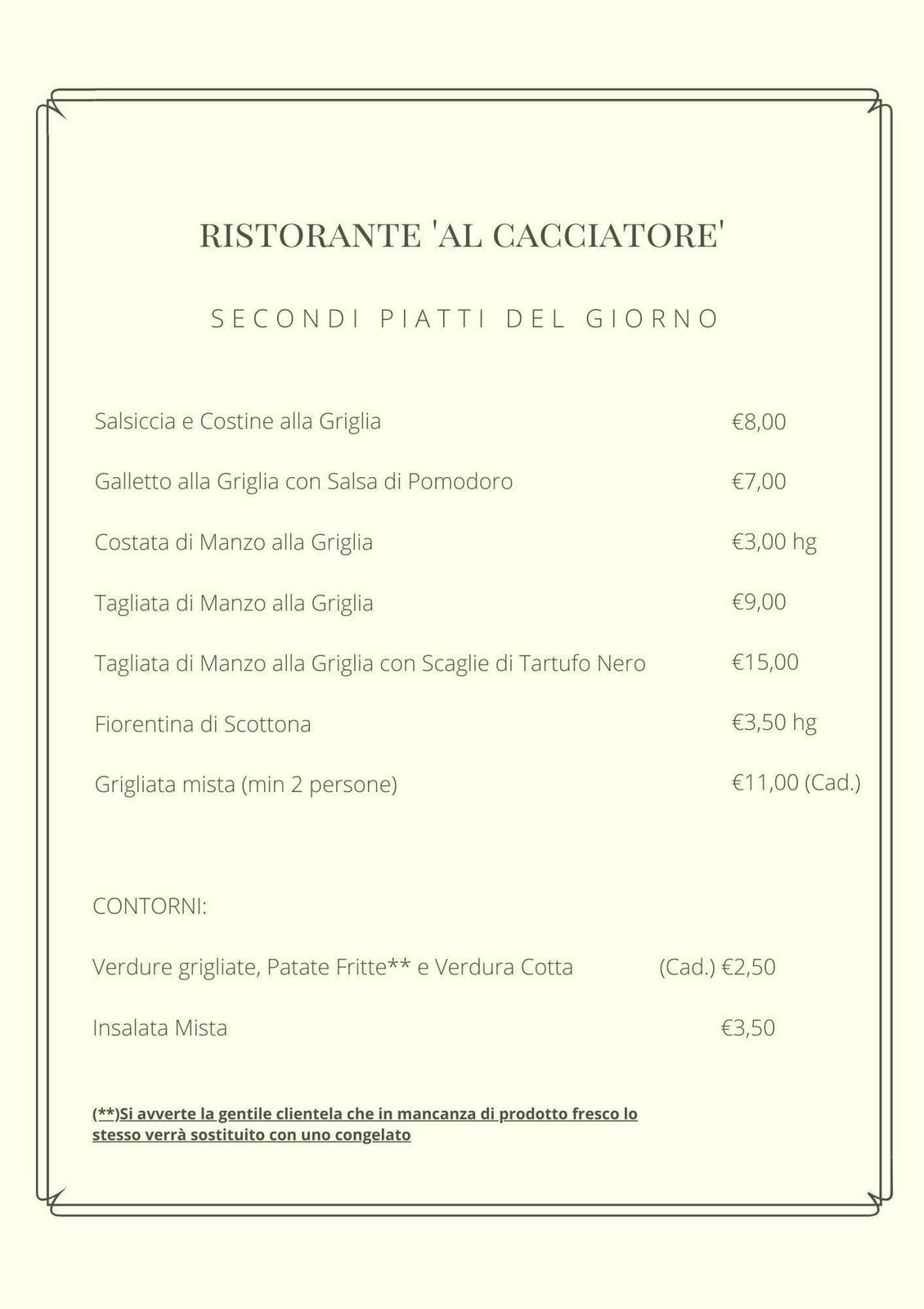 menu-carta6