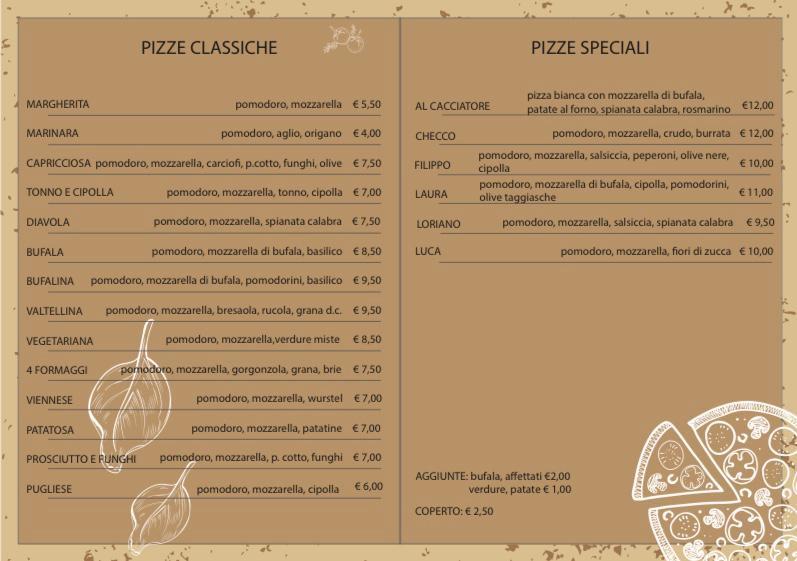 listino_pizze