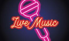 live_music